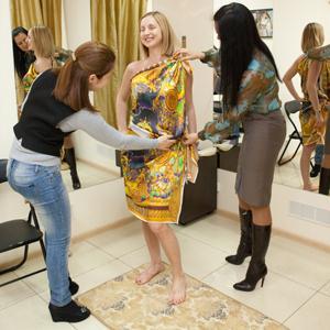 Ателье по пошиву одежды Елово