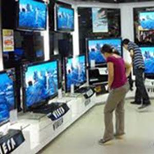 Магазины электроники Елово