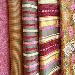 Магазины ткани Елово