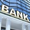 Банки в Елово