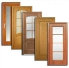 Двери, дверные блоки в Елово