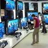 Магазины электроники в Елово
