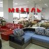 Магазины мебели в Елово