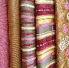 Магазины ткани в Елово