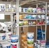 Строительные магазины в Елово