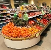 Супермаркеты в Елово