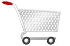 Ивета - иконка «продажа» в Елово
